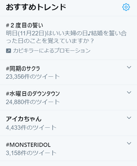 モンスターアイドル アイカ